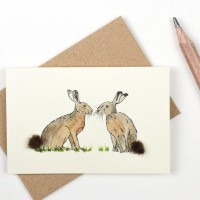 Hares Gift Card