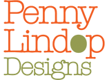 Penny Lindop TRADE